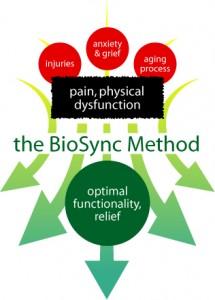 The BioSync Method